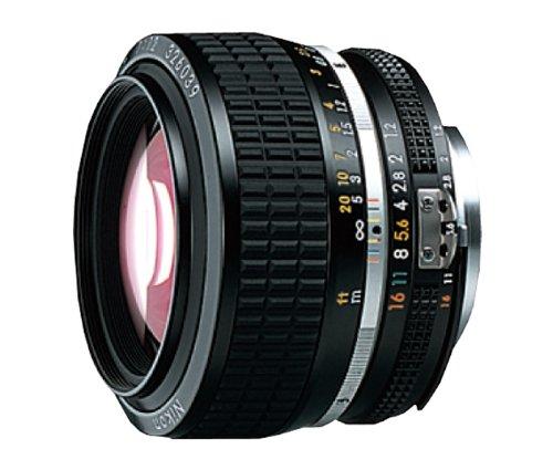 nikon-50mm-f-12-objectifs-reflex-ais