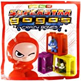 Superstar GOGO's Crazy Bones (24)