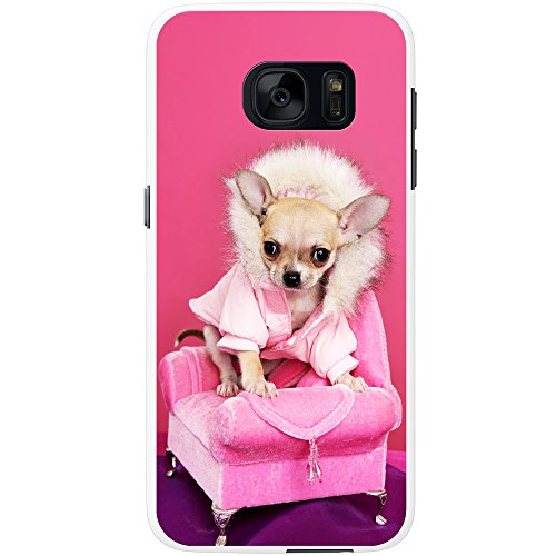 mexikanischen-chihuahua-taco-bell-hund-schutzhulle-fur-handys-plastik-cool-chihuahua-sitting-on-sofa