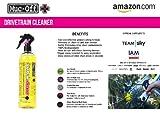Muc-Off Drivetrain Cleaner - 500 ml Bild 4
