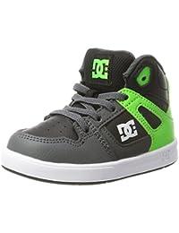 DC Shoes Jungen Rebound UL 320167 Sneaker