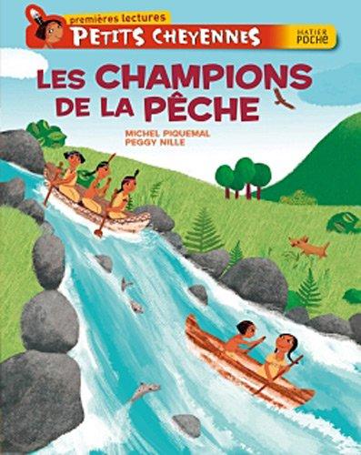 """<a href=""""/node/16252"""">Champions de la pêche (les)</a>"""