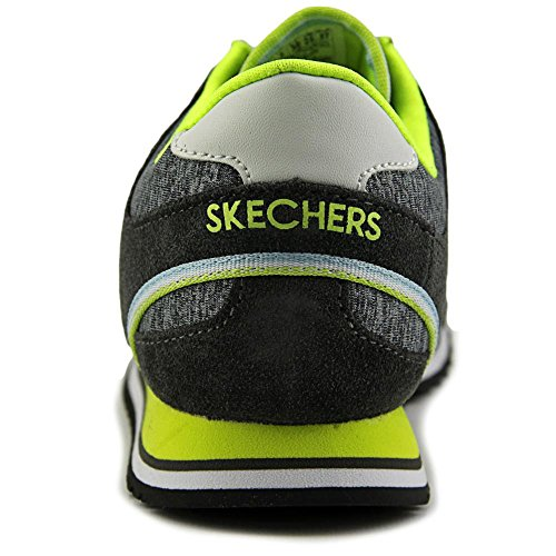 Skechers Retros Og 78 mashup Sneaker Gray