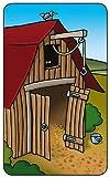 Kartenspiel Drecksau – Kosmos 740276 – - 4