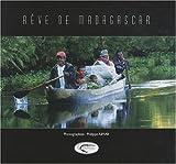 Rêve de Madagascar