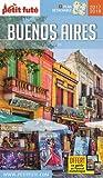 Guide Buenos Aires 2017 Petit Futé