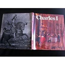Charles I (Wayland kings & queens)