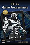 This book takes the readers on a journey into the world of mobile game development aimed at beginner objective-c programmers. It enables the reader to create a number of projects, which include a matching game, a puzzle game, a whack-a-mole game, a p...