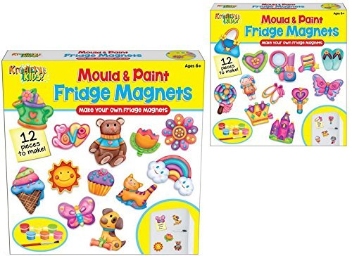 kreative-enfants-faites-vos-propres-aimants-aimants-moule-et-paint-craft-activite-set-pour-enfants-d