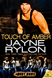 Touch of Amber (Hot Rods)