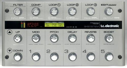 tc-electronic-963000051-g-sistema-de-efecto-de-guitarra