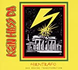 Hirntrafo - Bad Brains Transformation by Kein Hass Da (2011-01-04)