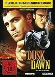 From Dusk Till Dawn kostenlos online stream