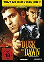 From Dusk Till Dawn hier kaufen