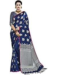 Saree Mall Women'S Saree New Collection 2018 Sarees Below 500 Rupees Sarees Combo Offer Designer Sarees Sarees...