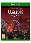 Halo Wars 2 - Ultimate Edition...