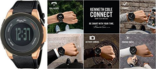 orologio-kenneth-cole-connect