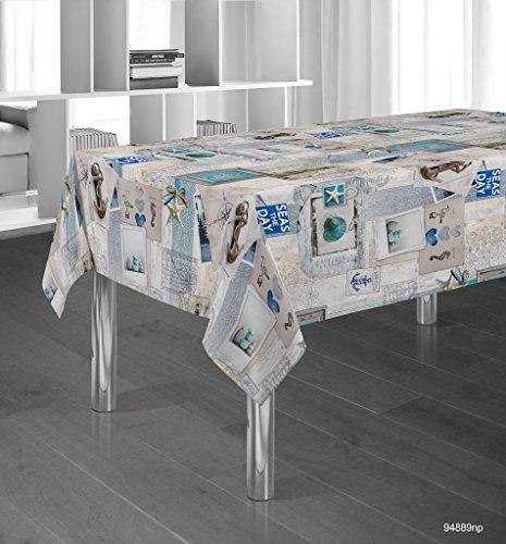 set-seas-gaufree-anti-taches-couleurs-primaverales-decoracion-hogar-300-x-150-cm