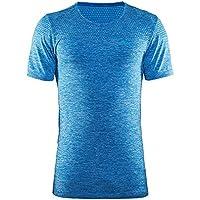 E Magliette Amazon Maglie Tempo Libero itCraft ShirtSport T 31cJTlFK