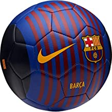 Amazon.es  balon del barcelona 2018 1932f50f513