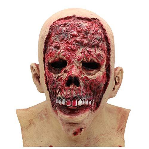 - Walking Dead Kostüm Einfach