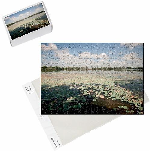 photo-jigsaw-puzzle-of-joysagar-built-by-swargadeo-rudra-singha-in-honour-of-his-mother-joymoti
