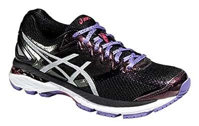 ASICS GT-2000 4 Lite-Show Women's Running Shoes - SS16