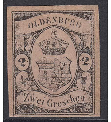 Briefmarken Dänemark Reichhaltiges Angebot Und Schnelle Lieferung Europa
