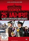 25 Jahre Wiedervereinigung: - Keine Info -