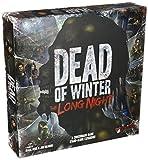 Dead Of Winter: Die lange Nacht