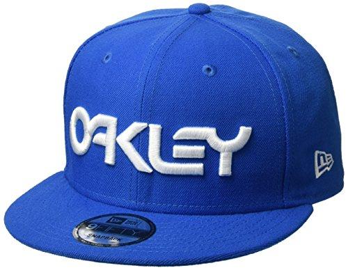 Oakley Unisex Cap Mark Ii Novelty Snapback
