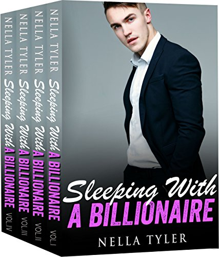 sleeping-with-a-billionaire-complete-series-an-alpha-billionaire-romance-love-story