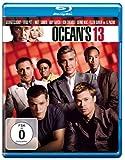 Ocean's kostenlos online stream