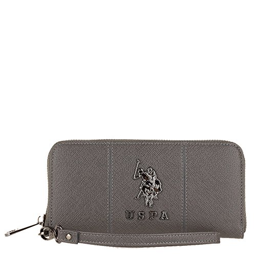 us-polo-association-cartera-para-mujer