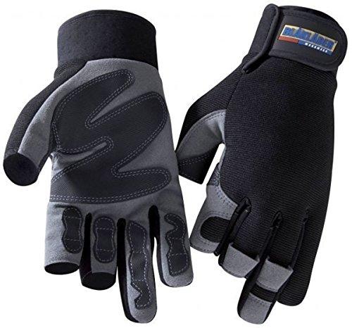 Blakläder 22333913999410 Handschuhe