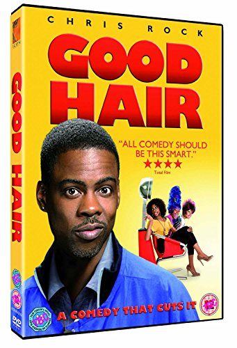 Good Hair [UK Import]