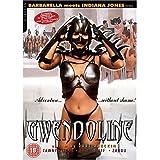 Gwendoline [DVD]