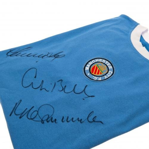 Manchester-City-FC-Bell-Lee-Summerbee-Signed-Shirt