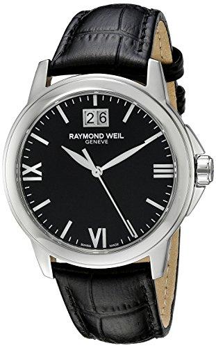 raymond-weil-orologi-da-uomo-5476-st-00207