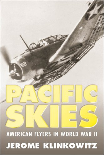 pacific-skies-american-flyers-in-world-war-ii