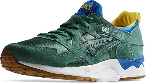 asics-onitsuka-tiger-gel-lyte-5-v-h401n-8484-sneaker-shoes-schuhe-mens
