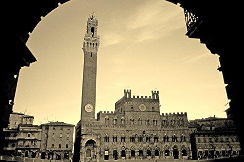 archive-sandro-santioli-tuscany-010807-siena-piazza-del-campo-vintage-photo-of-siena-in-the-70s-orig