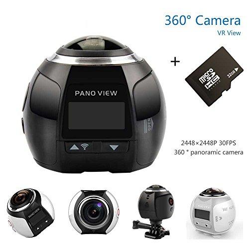 4-k-360-camera-daction-2448-2448-ultra-hd-panoramique-360-cameras-video-wifi-sport-conduite-vr-appar