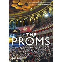 Proms: A New History