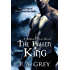 The Fallen King (The Bellum Sisters 4) (paranormal romance) (English Edition)