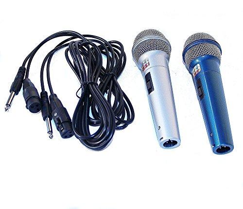 2-soytich-x-2-5m-microfoni-cavo-microfono-2xadapter-3-5mm-sy228