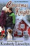 Christmas Knight (Heartthrob Heroes, Book 3)