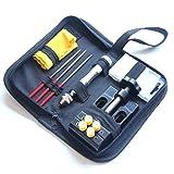 Reinigungsgeräte Gartengeräte Handwerkzeuge, mit Werkzeuge mit-, Garten-Handwerkzeuge Veranstalter Power-Tool-Zubehör, Werkzeug-Tool
