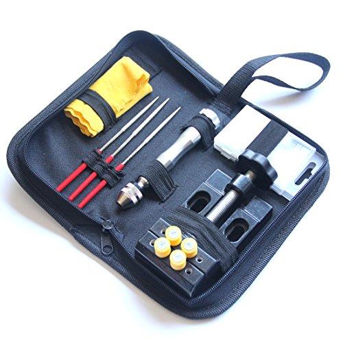 Reinigung Werkzeug Gartengeräte, Werkzeuge Messen & Layout-Tools andere (Power, Garten & Handwerkzeuge) Power Tool Accessories Power Tools Snow Werkzeug zum Entfernen Organisatoren