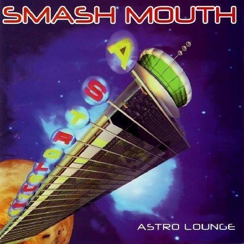 astro-lounge